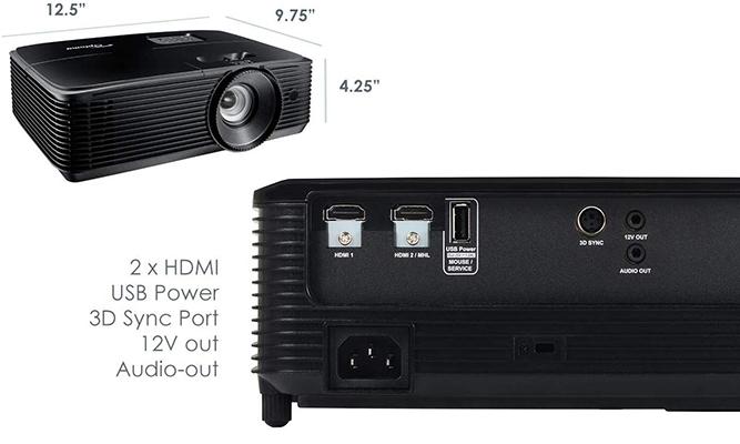 Optoma-HD143X-2