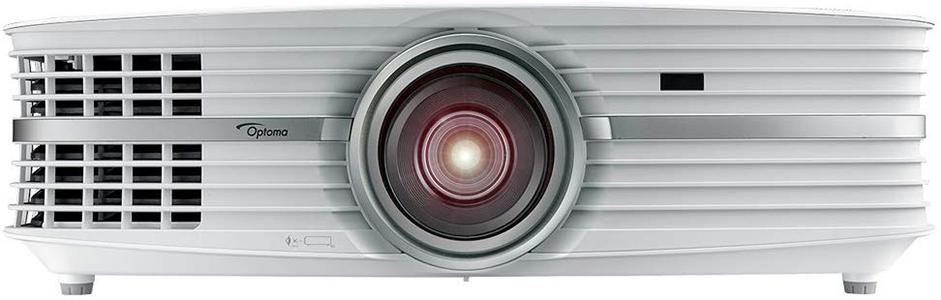 Optoma-UHD60-4K-Ultra-HD-1