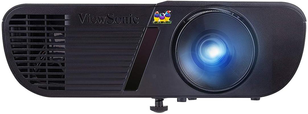 ViewSonic-PJD5555W-1