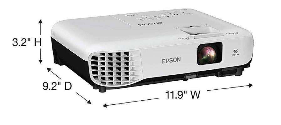 epson-vs250-2