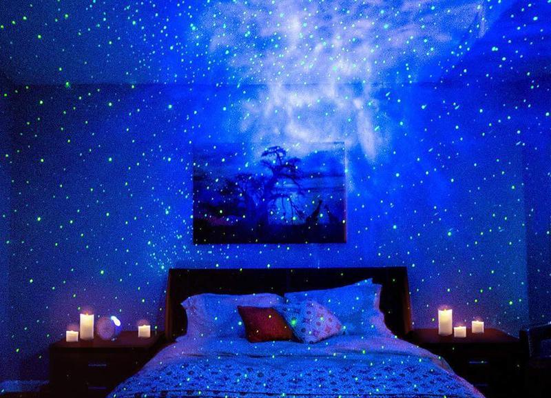 star-projector-1