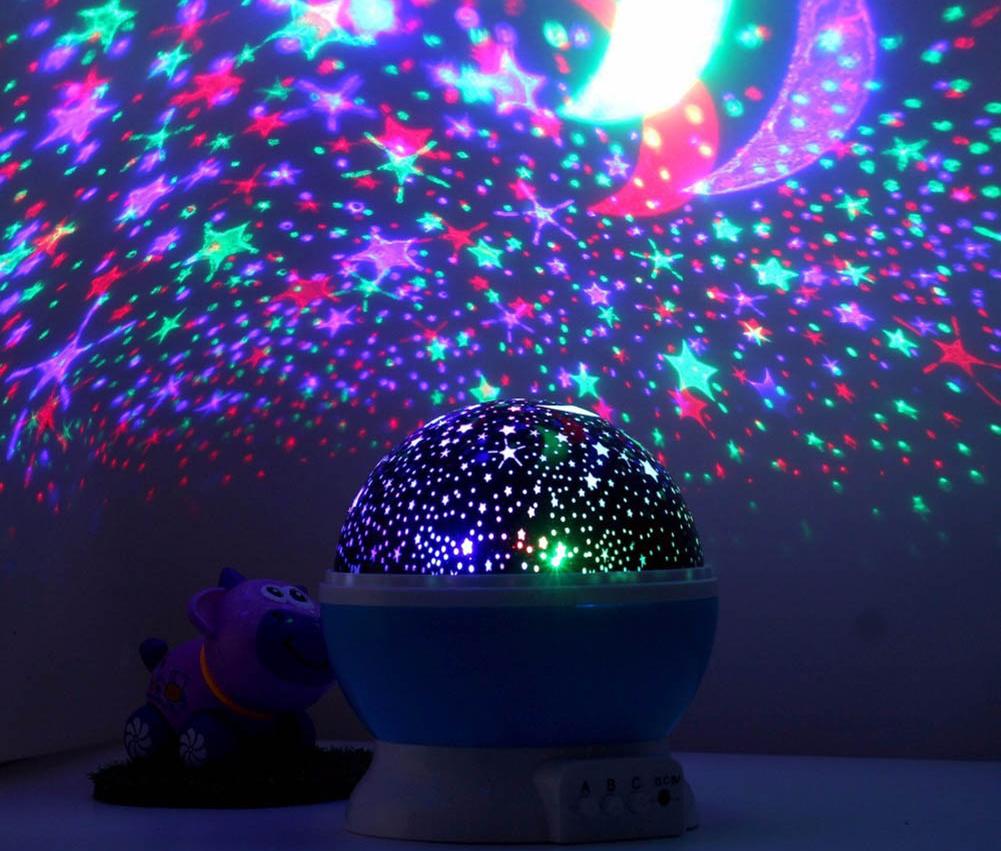 star-projector-2