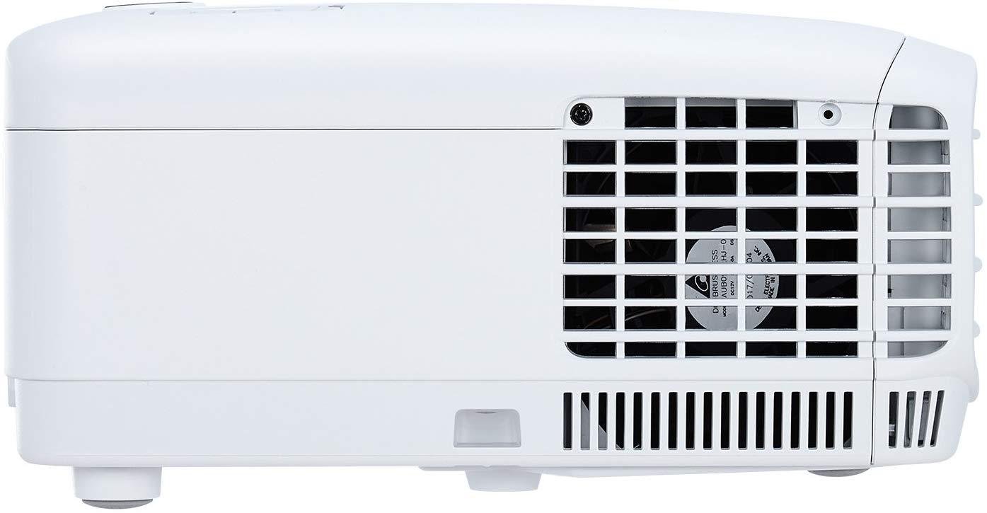 viewsonic-747-4k-vent