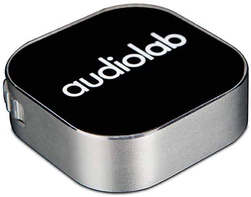 Audiolab M-DAC Nano 1