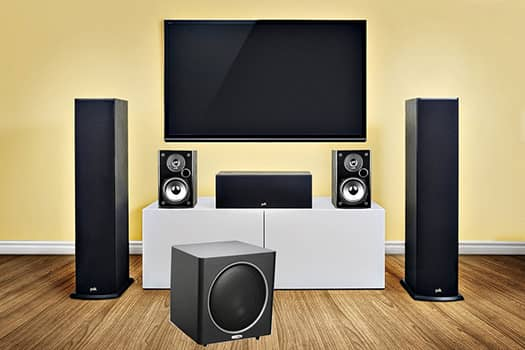 subwoofer-home-theater