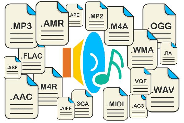 Various-Audio-File-Formats-min