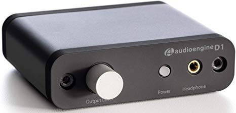how to choose a dac