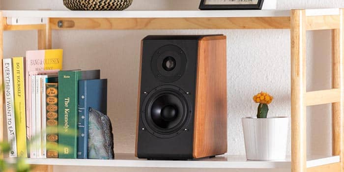 how to choose bookshelf speakers 1